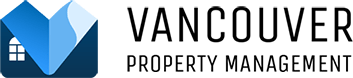 Vancouver Property Management