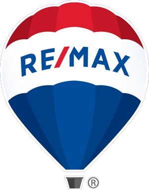 a remax-partner
